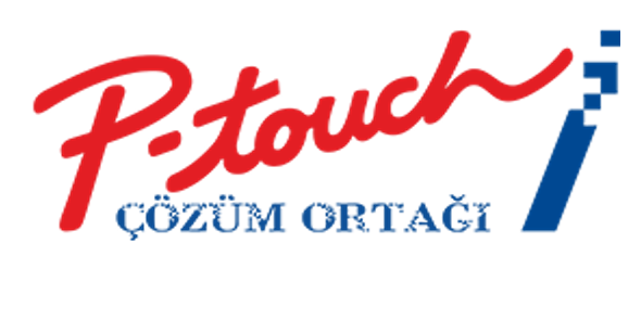 P-Touch Dexa